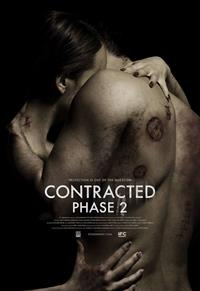 Contracted - Phase 2 [2017]