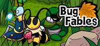 Bug Fables - PC