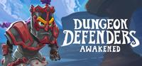Dungeon Defenders : Awakened [2020]