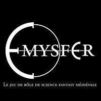 Emysfer, le JdR de science fantasy médiévale [2021]