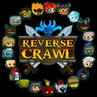 Reverse Crawl [2015]