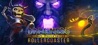 Darkness Rollercoaster - Ultimate Shooter Edition [2019]