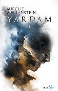 Yardam #1 [2020]
