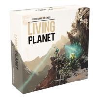 Living Planet [2020]