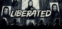 Liberated [2020]