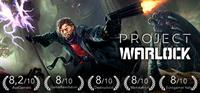 Project Warlock - PC