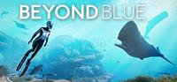 Beyond Blue - PSN