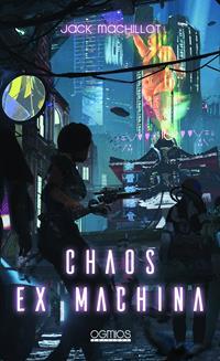 Chaos Ex Machina [2020]