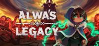 Alwa's Legacy [2020]