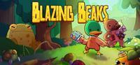 Blazing Beaks [2019]
