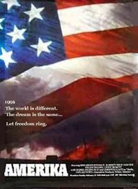 Amerika [1987]
