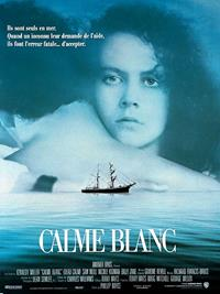 Calme Blanc [1989]