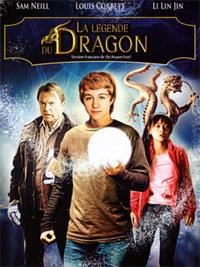 The Dragon Pearl [2011]