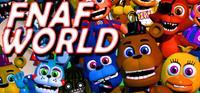 Five Nights at Freddy's : FNaF World [2016]