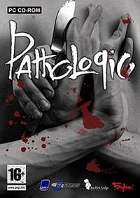 Pathologic #1 [2005]