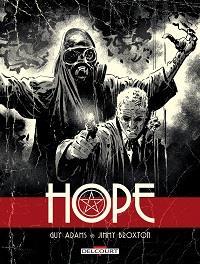 Hope [2020]