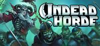 Undead Horde - PC