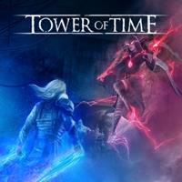 Tower of Time [2018]