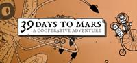 39 Days to Mars - eshop Switch