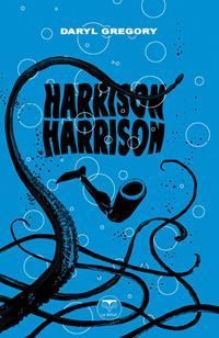 Harrison Harrison [2020]