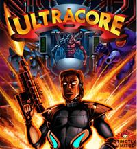 Ultracore - eshop Switch