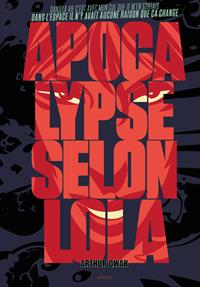 Apocalypse selon Lola [2020]