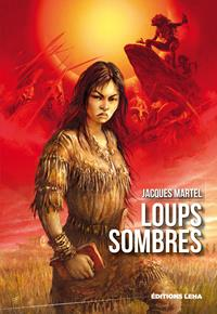 Loups sombres [2020]