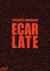 Ecarlate [2020]