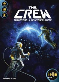 The Crew [2020]