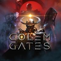Golem Gates - PC