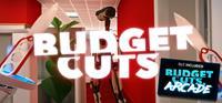 Budget Cuts #1 [2018]