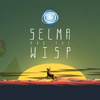 Selma and the Wisp - PC