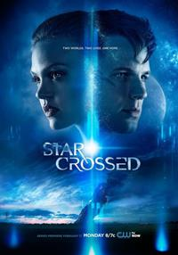 Star-Crossed [2014]