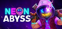 Neon Abyss - eshop Switch