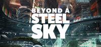 Beyond a Steel Sky - PC