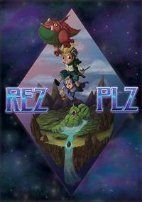 REZ PLZ [2020]