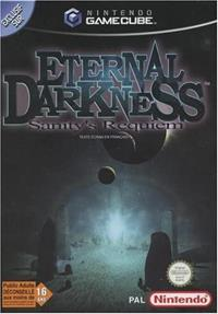Eternal Darkness : Sanity's Requiem [2002]