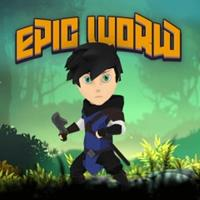 Epic World - PSN