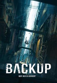 Back up [2020]