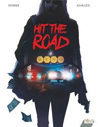 Hit the Road [2020]