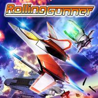 Rolling Gunner [2019]