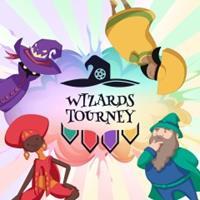 Wizards Tourney - PC
