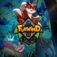 Furwind - PSN