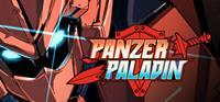 Panzer Paladin - eshop Switch