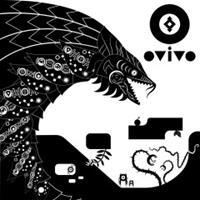 OVIVO - eshop Switch