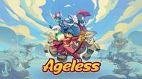 Ageless [2020]