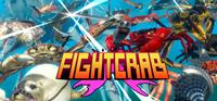 Fight Crab - PC