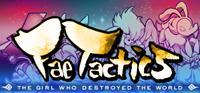Fae Tactics - PC