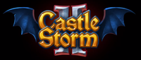 CastleStorm II - PSN
