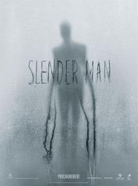 Slender Man [2018]